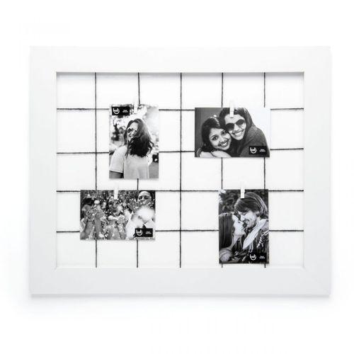 Painel-porta-retrato-varal-momentos-201