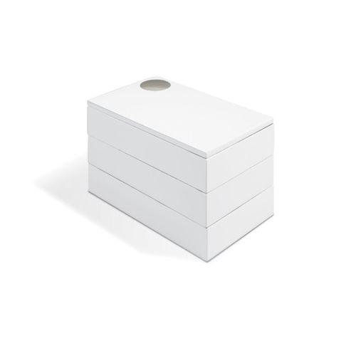 Porta-bijoux--eixo-branco-201