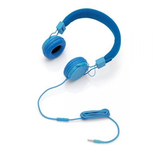 Headphone-icandy-azul-201