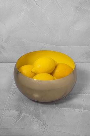 Centro-de-mesa-esmaltado-amarelo-201