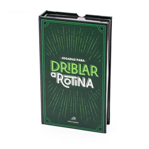 Jogo-livro-futebol-201