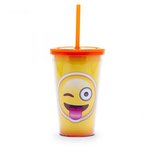 Copo-com-canudo-emoji-lingua-201