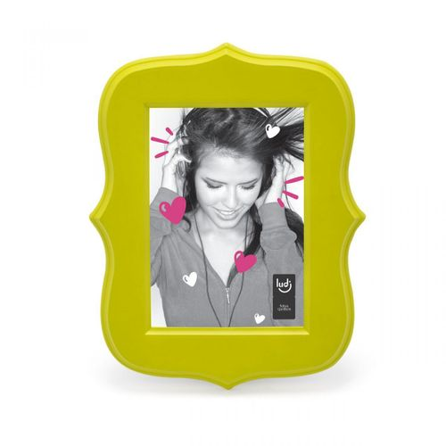 Quadro-porta-retrato-vd-verao-tropical-201