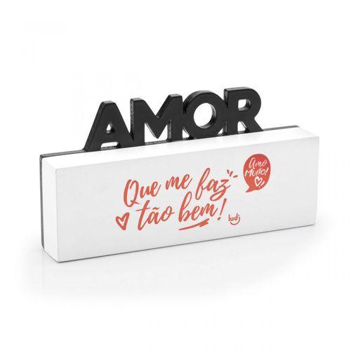 Mensagem-de-mesa-amo-muito-amor-201