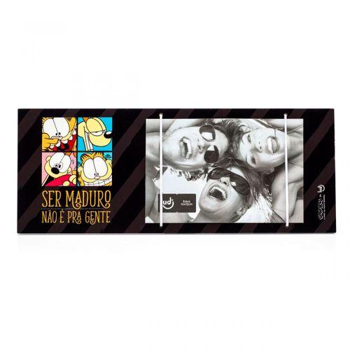 Porta-retrato-com-elastico-garfield-201