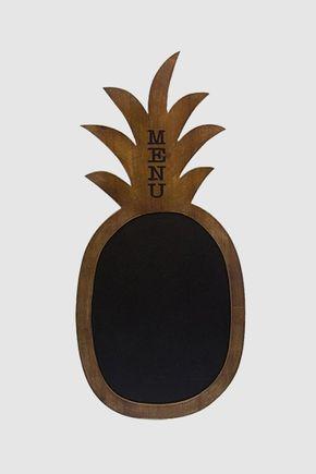Quadro-lousa-abacaxi-201