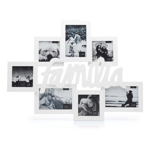 Painel-de-fotos-familia-201