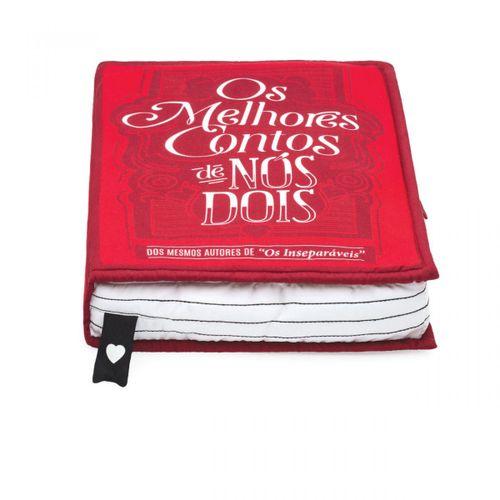 Almofada-livro-contos-de-nos-dois-201