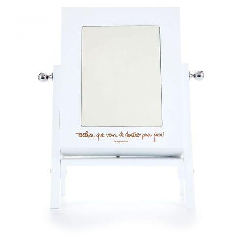Mini-armario-para-bijoux-beleza-201