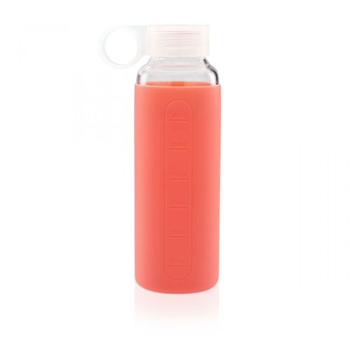 Garrafa-com-capa-de-silicone-rosa-201
