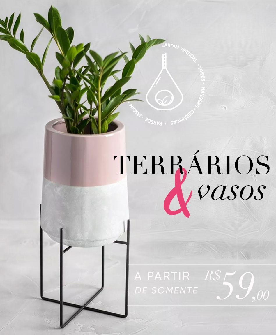 2 - Vasos