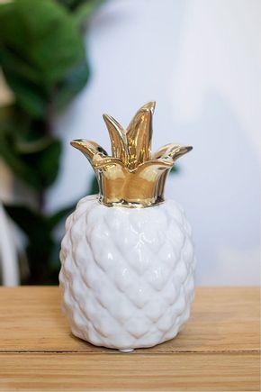 Abacaxi-decorativo-dourado-201