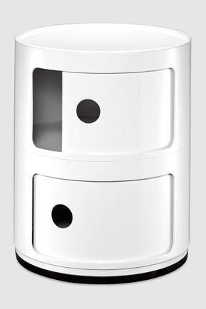 Prateleira-multiuso-branco-201