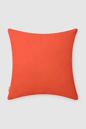 Capa-de-almofada-suede-laranja-201