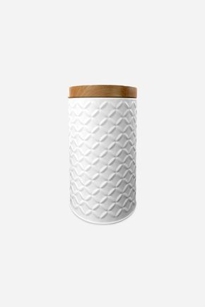 Pote-branco-e-madeira-cilindro-201