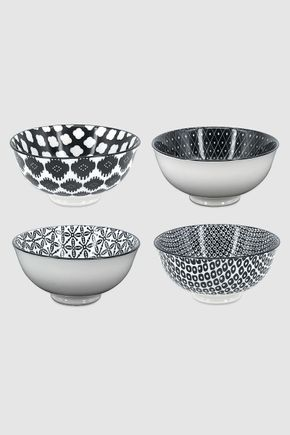 Conjunto-de-bowls-preto---branco-201