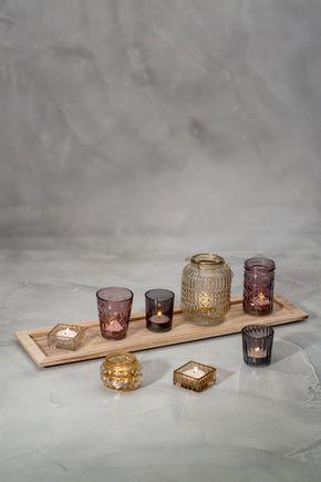 Conjunto-de-porta-velas-sortidos-201