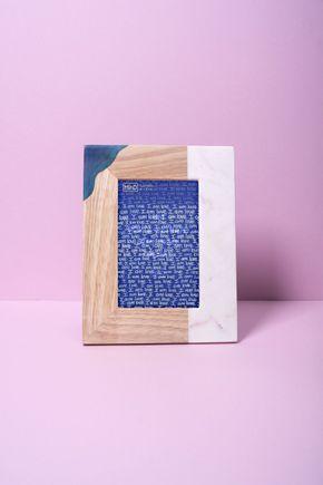 Porta-retrato-marmore-madeira-vertical-201