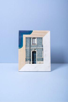 Porta-retrato-marmore-madeira-diagonal-201
