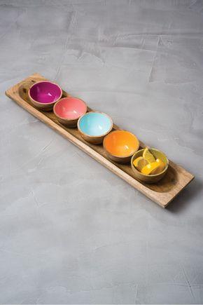 Set-bowls-esmaltados-201