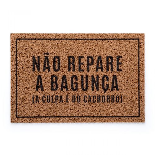 Capacho-bagunca-do-cachorro---pi3191y-201