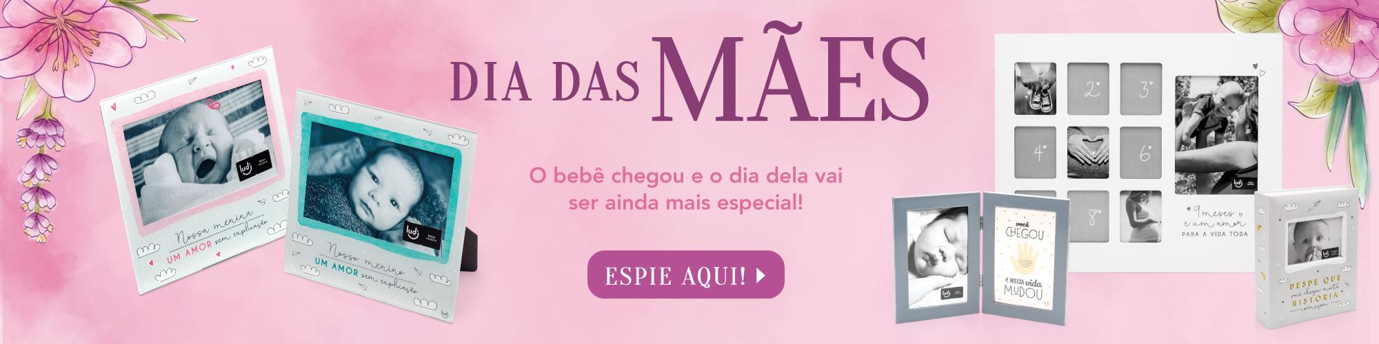 A - Mae BB
