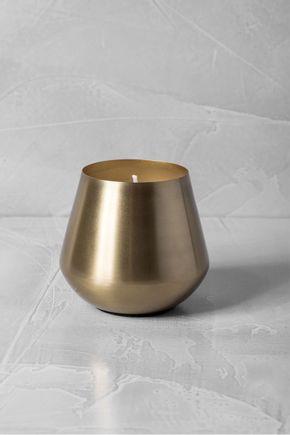 Vela-dourada-cone-201