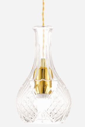 Luminaria-pendente-garrafa-201