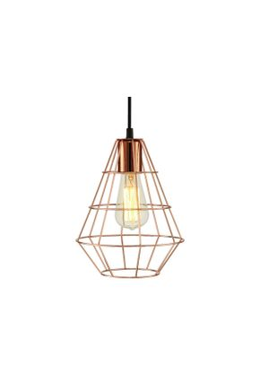 Luminaria-pendente-industrial-cobre-201
