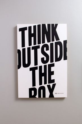 Quadro-think-outside-the-box-201