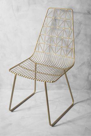 Cadeira-kassen-201