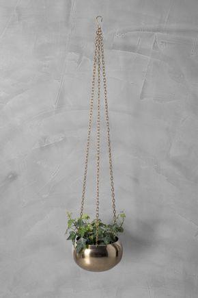 Vaso-pendente-metal-201