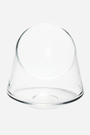 Terrario-cilindro-mesa-201