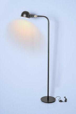 Luminaria-de-chao-industrial-201