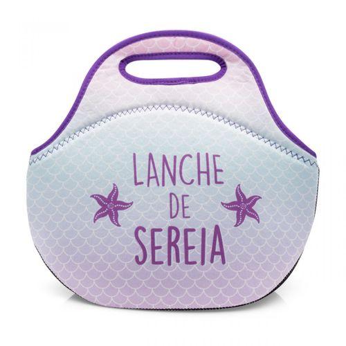 Bolsa-para-lanche-sou-sereia-201
