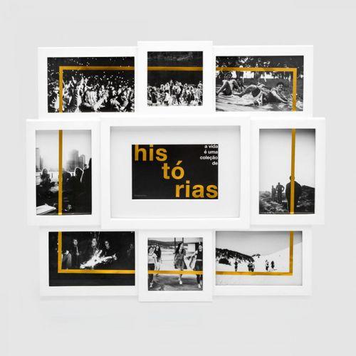Painel-de-fotos-colecao-de-historias-201