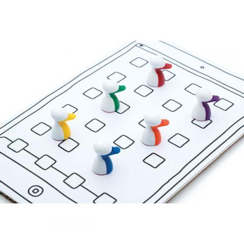 Jogo-tabuleiro-para-tablet-201