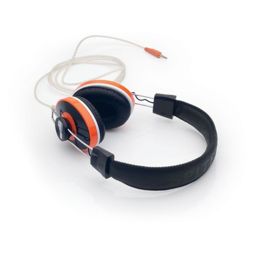 Headphone-spitfire-laranja-preto-201