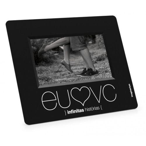 Porta-retrato-digital-eu-vc-201