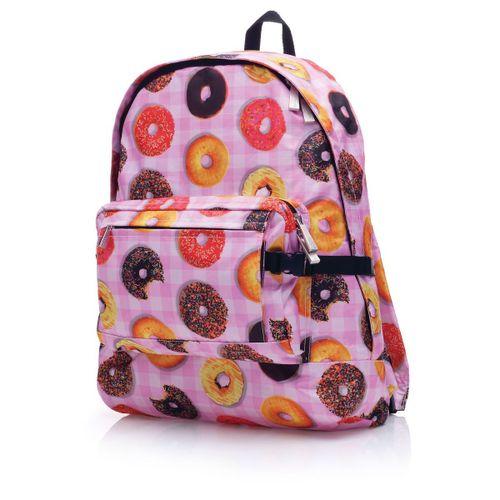 Mochila-donuts-201
