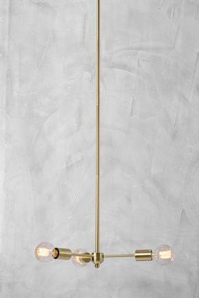 Luminaria-pendente-triplo-201