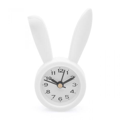 Despertador-amo-coelho-branco-201