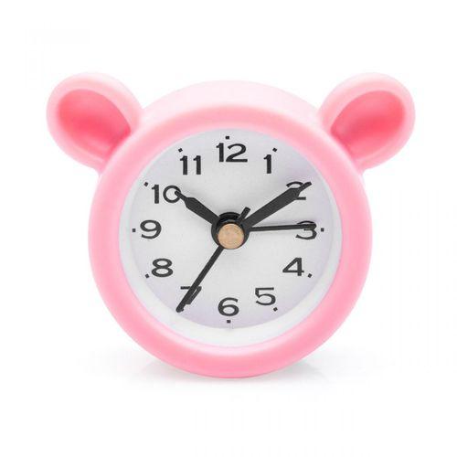 Despertador-amo-panda-rosa-201