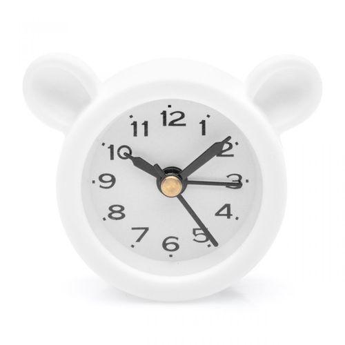 Despertador-amo-panda-branco-201