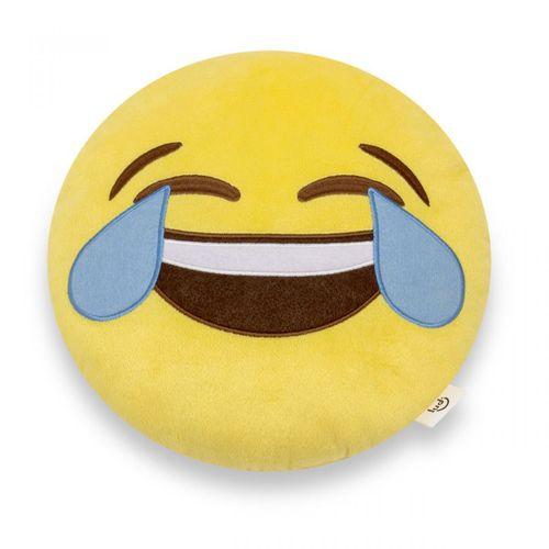 Almofada-emoji-chorando-de-rir-201