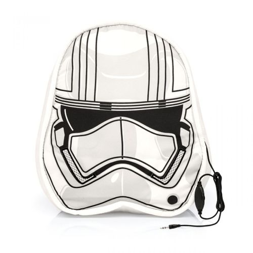 Almofada-speaker-star-wars-stormtrooper-201