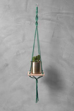 Hanger-macrame-com-base-verde-201
