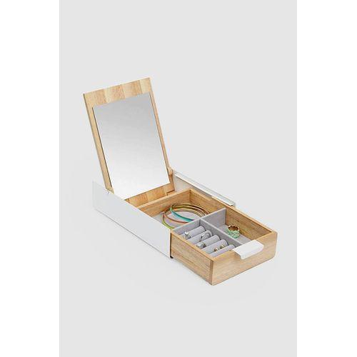 Porta-bijoux-reflexion-201