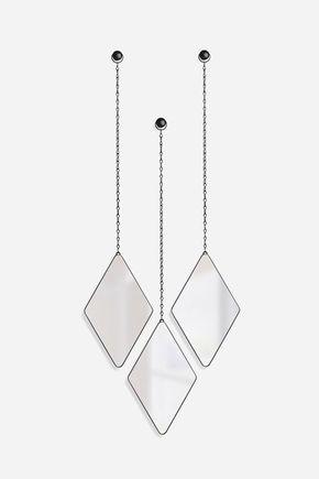Espelho-diamond-preto-201