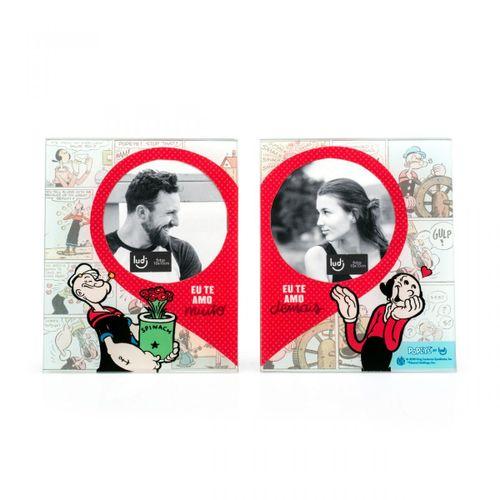 Porta-retrato-duplo-popeye-e-olivia-201